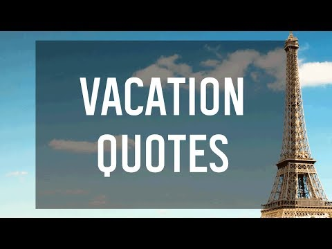 Vacations Quotes Tumblr Go Vacation