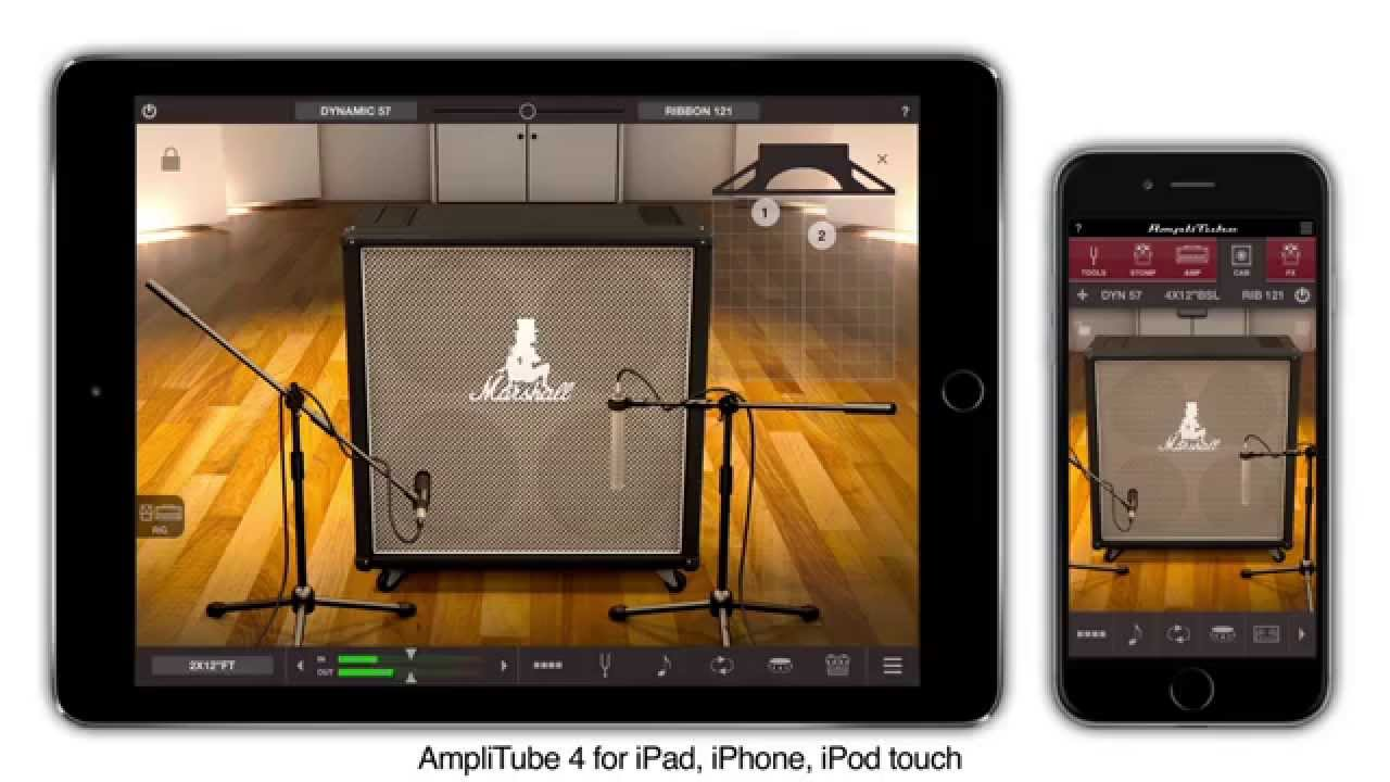 download amplitube 4 mac