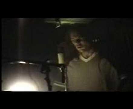 KoRn - Daddy & Kill you Studio version