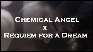 Gambar cover Chemical Angel - Watsky x Requiem for a Dream