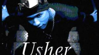 Usher - You Make Me Wanna (Chopped & Screwed)