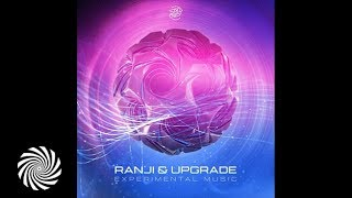 upgrade ranji experimental music