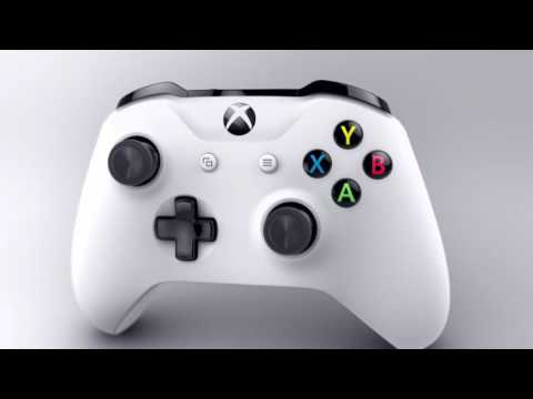VR is coming to XBOX ONE S and Scorpio !!!