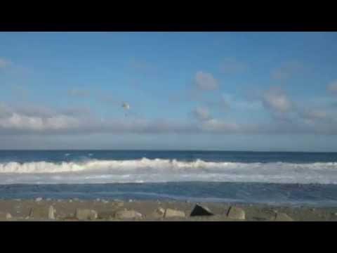 Hacker RC-Flair: Big Waves