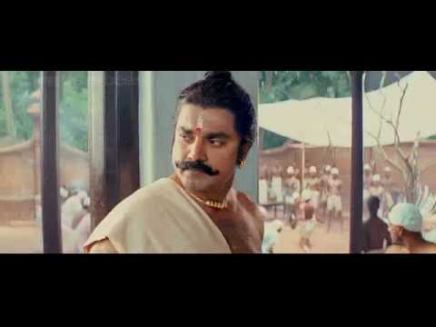 Pazhasi Raja part 10 out of 20.flv