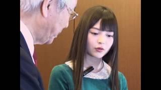 東洋文庫ミュージアム「ロマノフ王朝展―日本人の見たロシア、ロシア人の見た日本―」