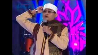 Download Video Ust. Mohay - Puasa Bulan Hidayah Dan Berkah - Syiar Ramadan MP3 3GP MP4
