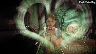 Небесный город во всей красе - BioShock Infinite - ep 1