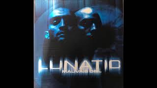 Lunatic   Mauvais Oeil Full Album
