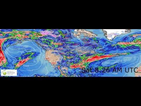 Honolulu usa weather forecast