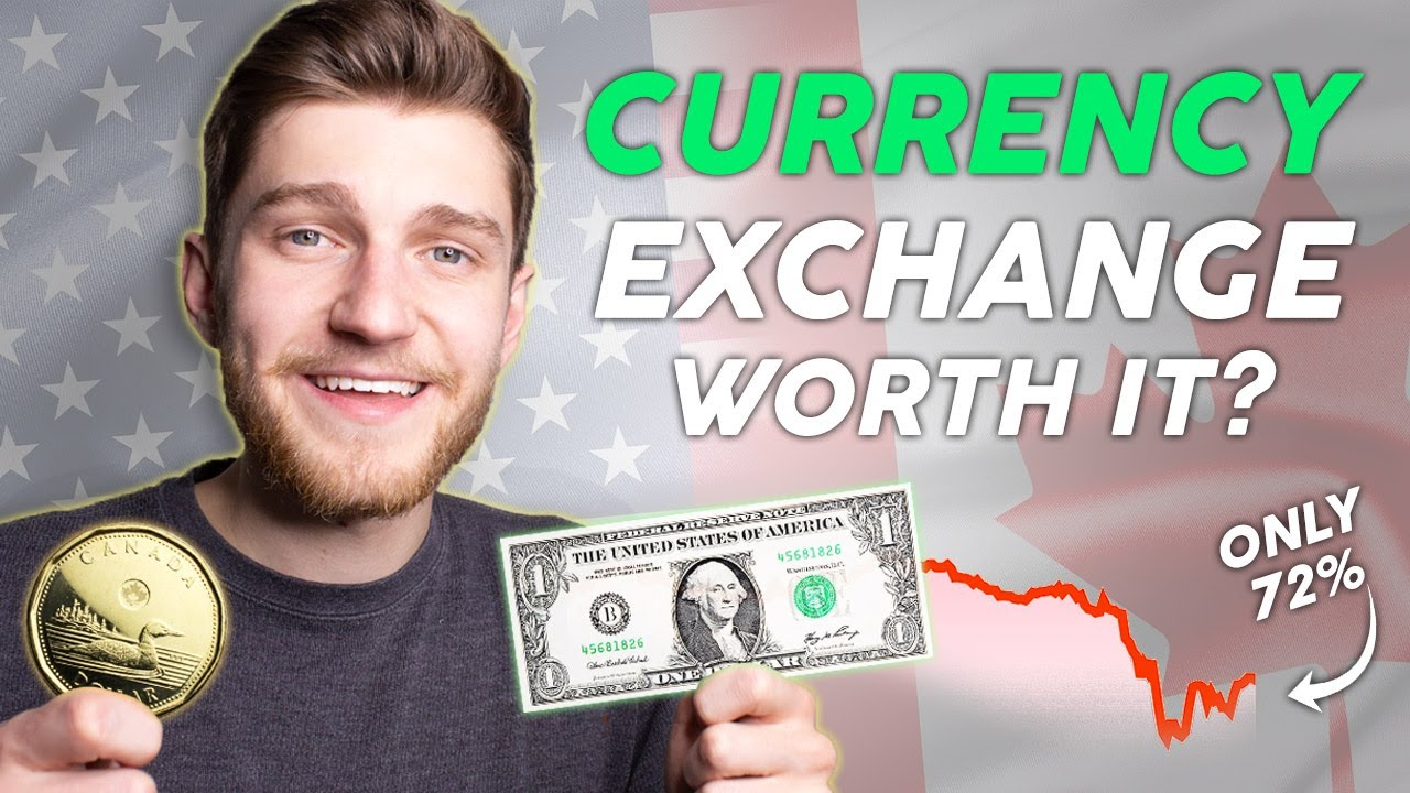 best coin exchange canada