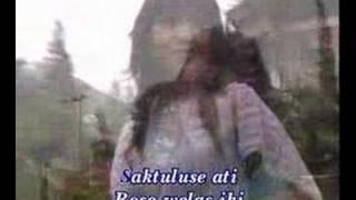 Lagu Banyuwangi - Dian Ratih - Kembange Ati