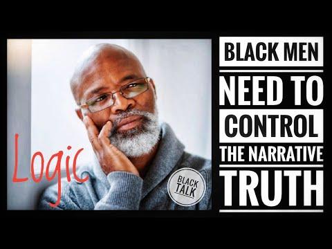 Let's Talk Black Politics, Black Culture, Black Truth, Black Media, Black Issues