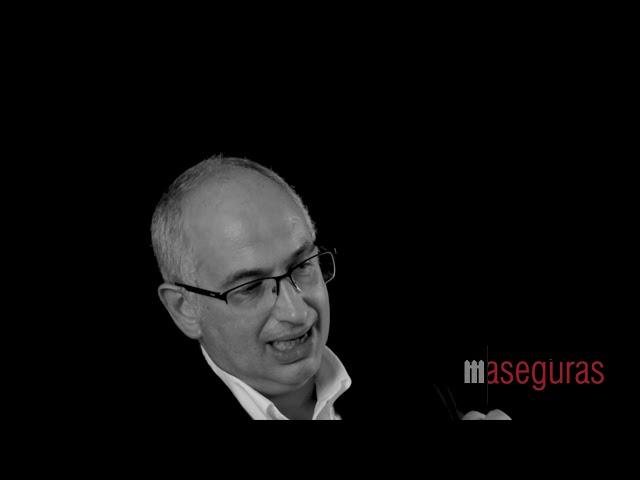 ¿Qué capital contrato en mi seguro de vida?, nos lo explica Francisco Hernandez en Aseguras