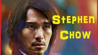 MMV - kung-fu (Stephen Chow) - The Servant - Cells