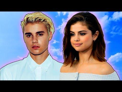 Selena Gomez Vuelve con Justin Bieber Mientras Amigas Se Preocupan Por Ella