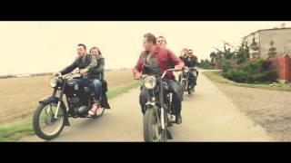 Alvaro Soler - El Mismo Sol parody.JEBNĄŁ MI AMOR (parodia)|Kabaret Malina