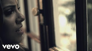 Gabriela Rocha - Pra Onde Iremos? (Videoclipe) thumbnail