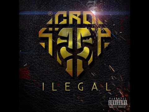 0. Cuestion de Fe - SCROP [ILEGAL] 2016