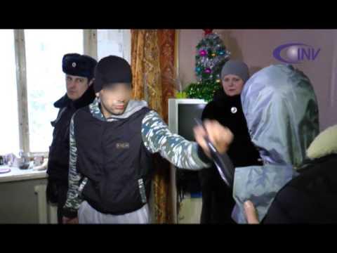 татарские знакомства в малоярославце
