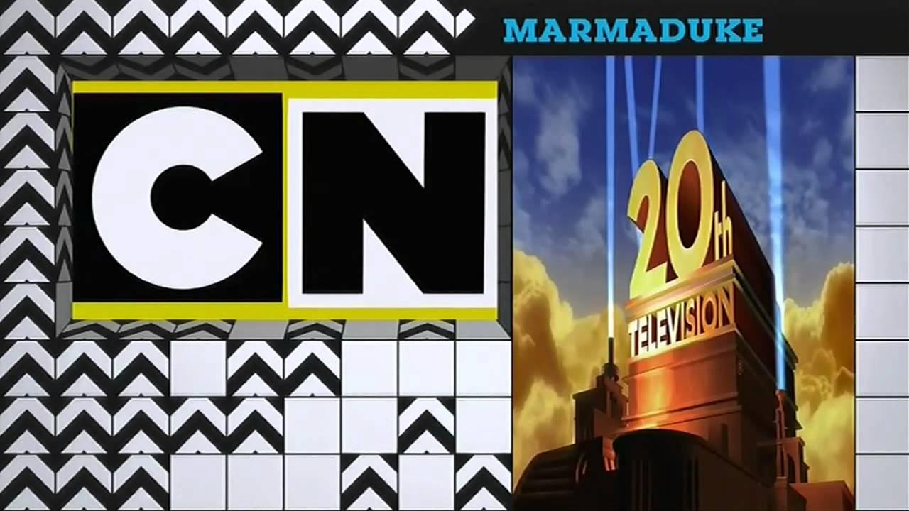 Cartoon Network Tv
