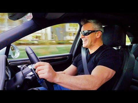 Chris vs Eddie vs Matt - New Top Gear Ep 2 Teaser - Top Gear - BBC