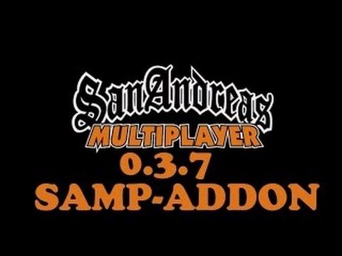 Скачать sa-mp addon | анти-афк для samp-rp программы для samp 2018.