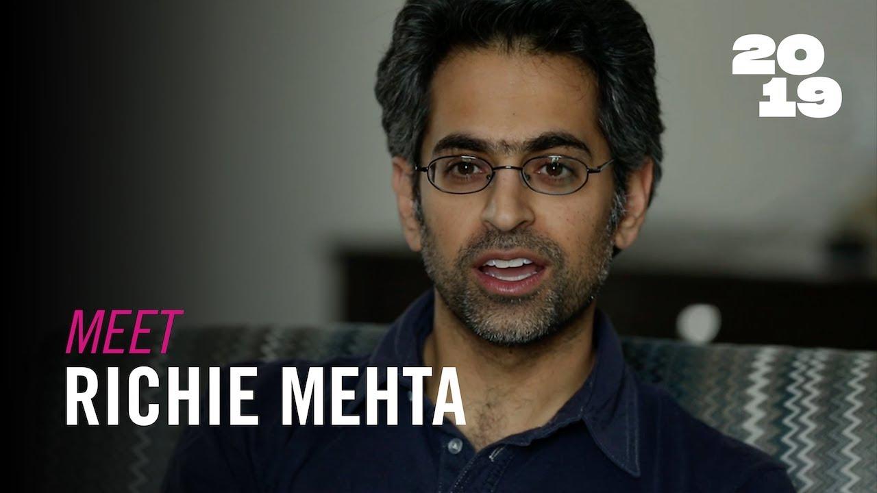 Netflix announces web series based on investigation of Nirbhaya rape