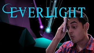 I SUCK AT THIS   Everlight