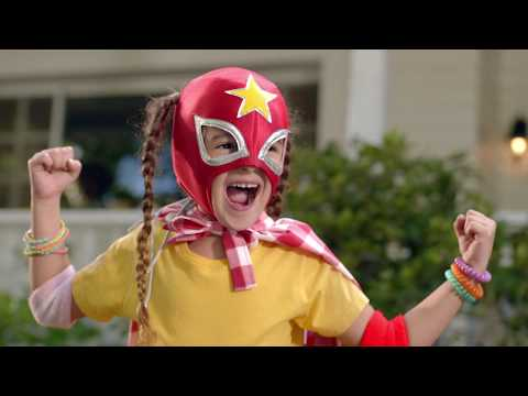 Dreams | State Farm® Commercial (Spanish)