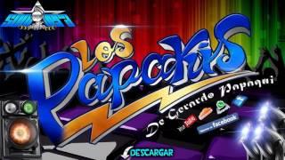 Video La Cumbia Magica 2017 Grupo Los Papakis download MP3, 3GP, MP4, WEBM, AVI, FLV November 2017
