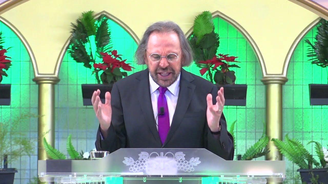 Download ¿Dónde vive Dios? - Ob. Christian Casanova   Mensajes Cristianos #36 ✝️