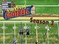 Backyard Football 1999 (PC) (SEASON 3) Game 2: Defensive Disaster