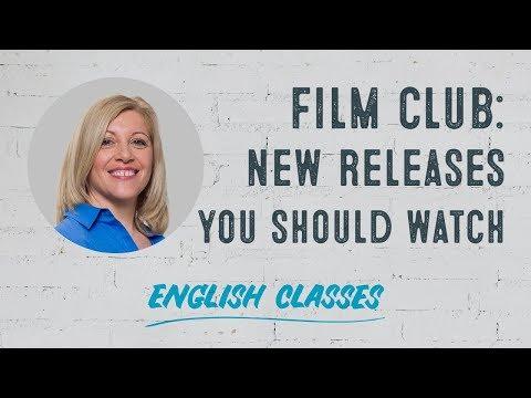 ABA English Online English Course