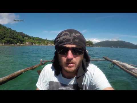 Madagascar adventure 2015