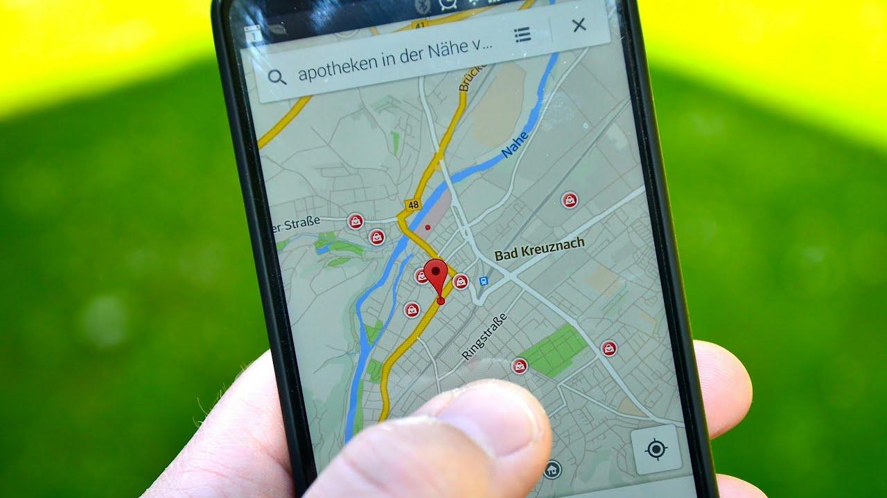 Download Jak śledzić telefon - Jak namierzyć telefon - Jak zlokalizować telefon