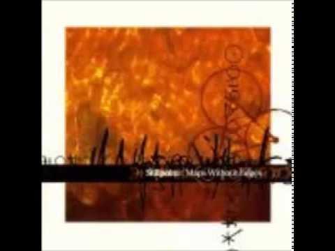 Stillpoint - Prophecy Mesa
