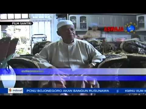 Syeikh Sulaiman ar Rasuli al Minangkabawi