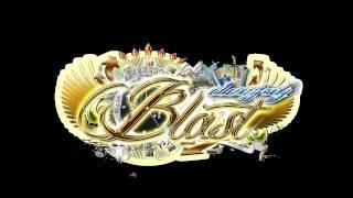 Pura Amenaza -  Dj Blast  Los Maniaticos de La Guaracha  ★THE FLOW MUSIC CREW ★[HD]