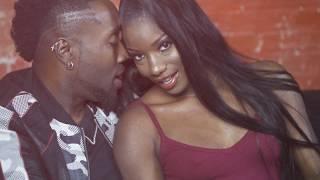 "Gaboris J ""Moanin'"" (Official Music Video) @kjkvnvas"
