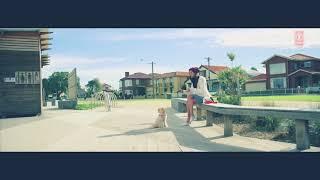 Download - desi gaon video, THFilm pro