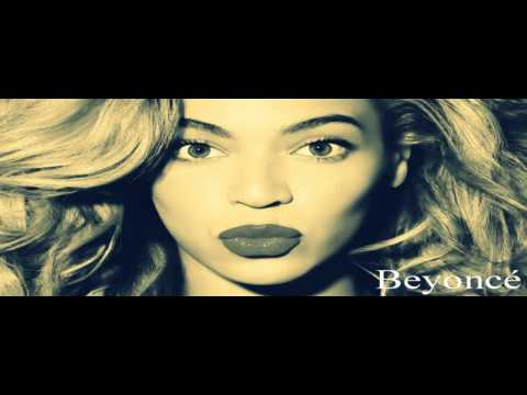 Beyonce - Body Rock (New Song 2013)