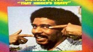 Richard Pryor - That N**ger
