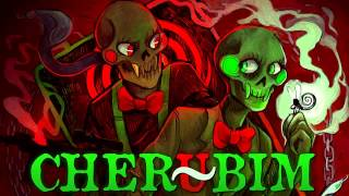 Repeat youtube video Cherubim-ETERNITY SERVED COLD HD