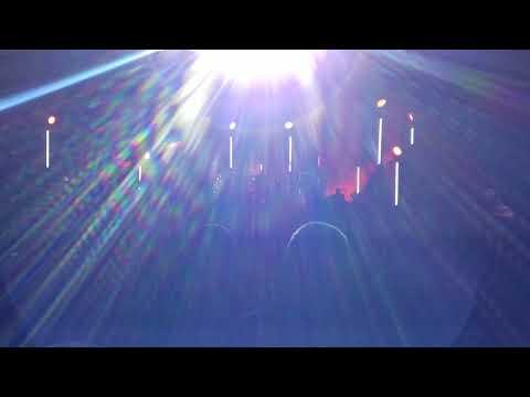 Sevendust -