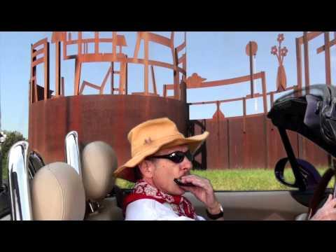 Take Me Home Country Roads -- Harmonica by harproli