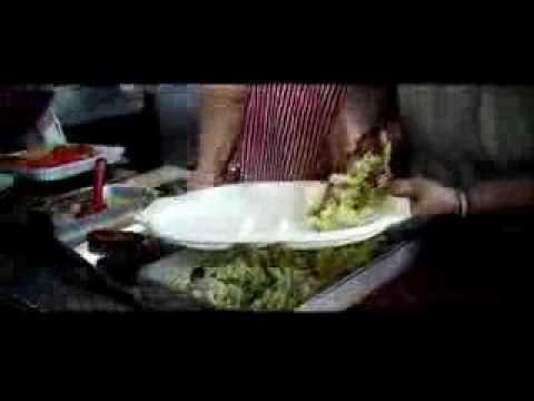 Pendleton - Falling Apart To Double Time (With Subtitles)