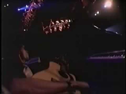 Fernanda Abreu & Herbert Vianna - Um Amor, Um Lugar - Heineken Concerts - 1998