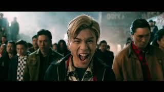"""Video 5 Film Jepang Terbaik!!! Perkelahian Antar Sekolah dan Gang!! Seperti """" CROWS ZERO"""" download MP3, 3GP, MP4, WEBM, AVI, FLV September 2018"""