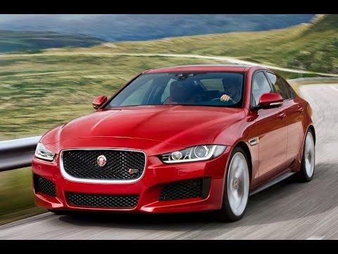 Jaguar Xe Vs Audi A4 Bmw 3 S Cadillac Ats Infiniti Q Lexus Iercedes C Cl Visual Comparison